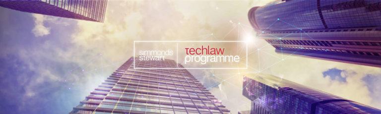 simmonds-stewart-techlaw-programme-main