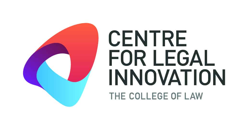 Centre for Legal Innovation