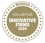 NZL Innovative Firms 2020 (1)