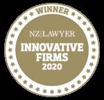 NZL Innovative Firms 2020 (1)